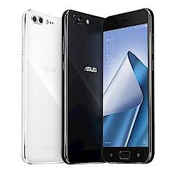 ASUS Zenfone 4 Pro (6G/64G) 5.5吋雙鏡頭智慧機
