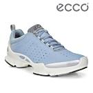 ECCO BIOM C W 銷售冠軍自然律動健步鞋  女-沉靜藍