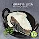 築地一番鮮-格陵蘭厚切肥美大比目魚12片(約300g/片)免運組 product thumbnail 1