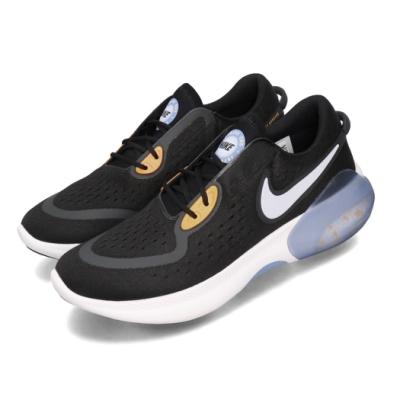 Nike 慢跑鞋 Joyride Run 男鞋