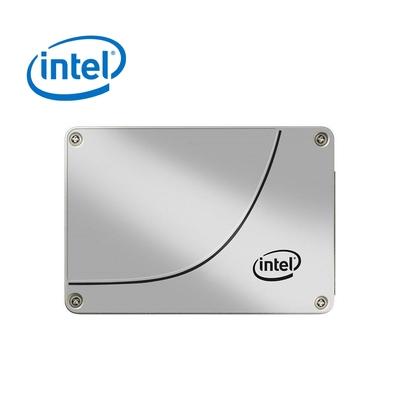 Intel S4500系列 960GB 2.5吋SATA SSD固態硬碟(SSDSC2KB960G701)