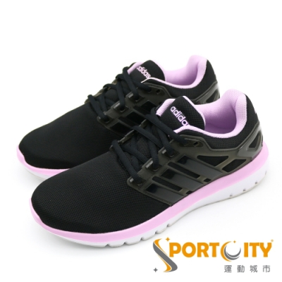 ADIDAS ENERGY CLOUD V 女慢跑鞋 B44864