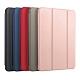 DUX DUCIS Apple iPad Pro 11 (FaceID) 筆槽皮套 product thumbnail 1