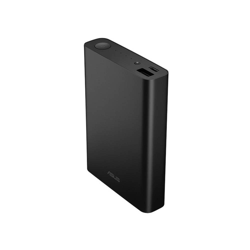ASUS ZenPower Pro PD 13600mAh