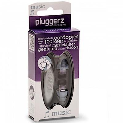 荷蘭 Pluggerz 音樂會 演唱會耳塞