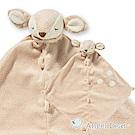 美國 Angel Dear 動物嬰兒安撫巾禮盒版 (小鹿)