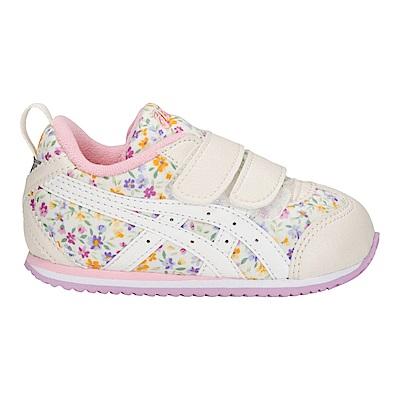 ASICS MEXICO NARROW BABY CT3童鞋1144A009