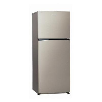 Panasonic國際牌 366公升 鋼板系列變頻雙門電冰箱 NRB370TV