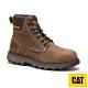 【CAT】PRECISION CT防水塑鋼工作靴(90809) product thumbnail 2