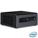 Intel NUC 迷你準系統電腦 BOXNUC8I7BEH(i7-8559U)