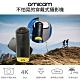 【OmiCam】穿戴式全景攝影機2019升級版(登山相機 運動廣角相機) product thumbnail 2