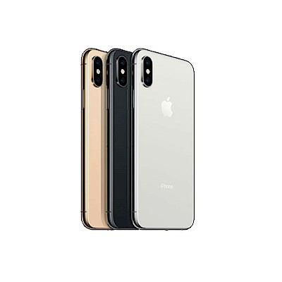 Apple iPhone Xs 512GG 5.8吋 智慧型手機