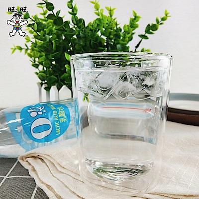 旺旺 O泡乳酸水(450mlx4入)