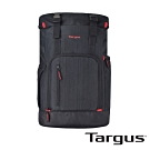 Targus Rucksack 15.6 吋休閒電腦後背包