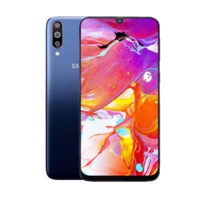 【福利品】Samsung Galaxy A40s  (6G/64G)