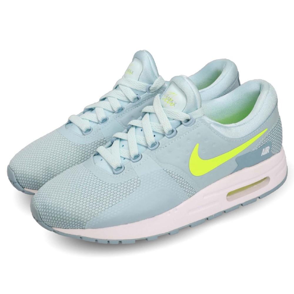 Nike Air Max Zero Essential 女鞋