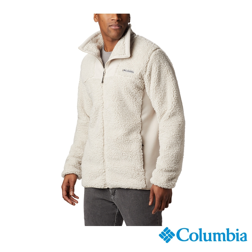 Columbia 哥倫比亞 男款 -保暖外套-3色 活動款 product image 1