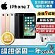 【福利品】Apple iPhone 7  128G 智慧手機 product thumbnail 1