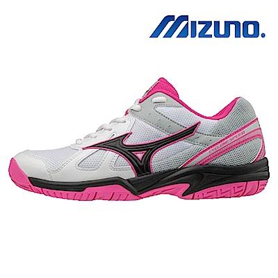 MIZUNO 美津濃 CYCLONE SPEED 女排球鞋 V1GC178063