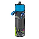 德國BRITA Fill&Go Active運動濾水瓶- 天空藍