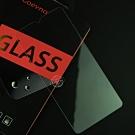 Goevno Redmi 紅米 Note 8T 玻璃貼