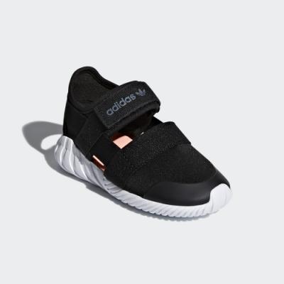 adidas DOOM 涼鞋 男童/女童 BB6698
