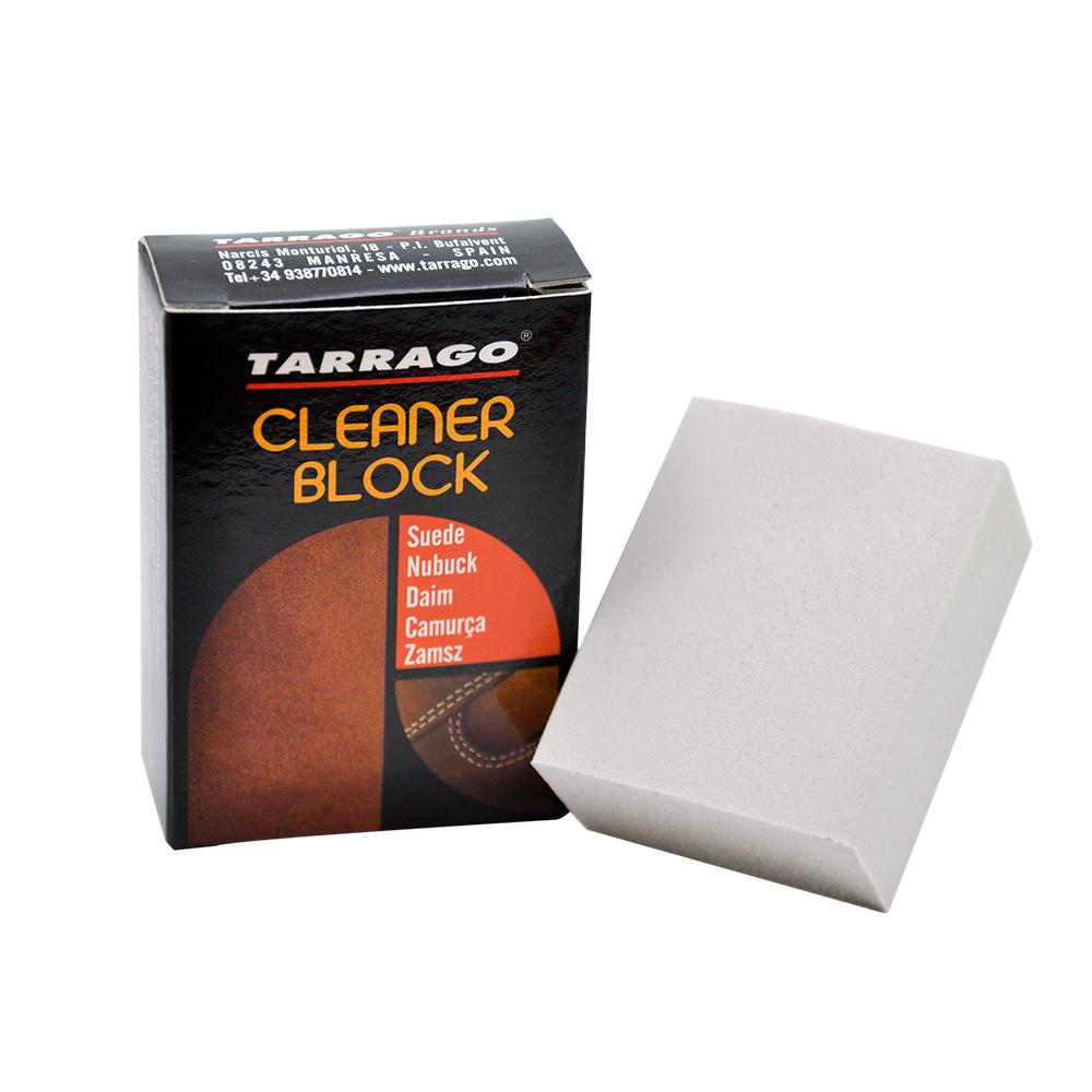 【TARRAGO塔洛革】麂皮橡皮擦