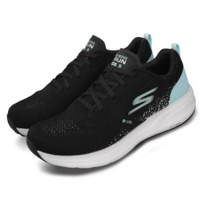 Skechers 慢跑鞋 Go Run Ride 8 運動 女鞋