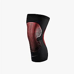 Nike 膝蓋護具 Pro Hyperstrong Knee