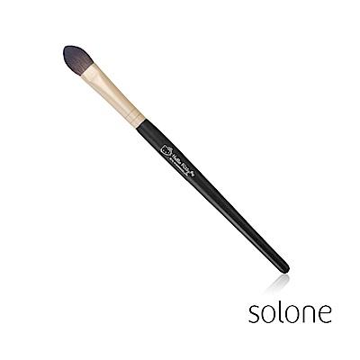 Solone 眼窩鋪色刷/L06 (Hello Kitty限定版)
