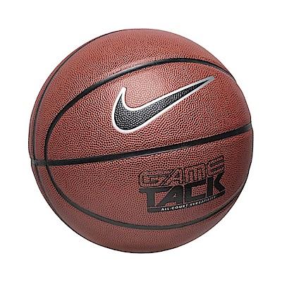 Nike Nike Game Tack 7號籃球
