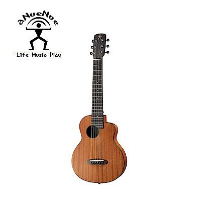 aNueNue S20EF 羽毛鳥電古典吉他