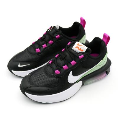 Nike AIR MAX VERONA 女 休閒鞋 黑桃紅(CI9842001)