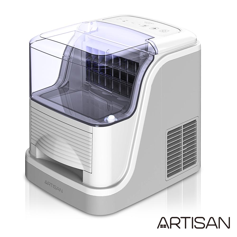 福利品 ARTISAN 2.5L方塊製冰機ICM1588