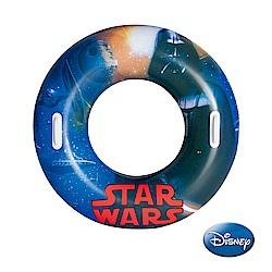 凡太奇 Disney迪士尼。36吋星際大戰泳圈 91203 - 速