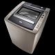 SAMPO聲寶 17KG 定頻直立式洗衣機 ES-E17B(K1) product thumbnail 1