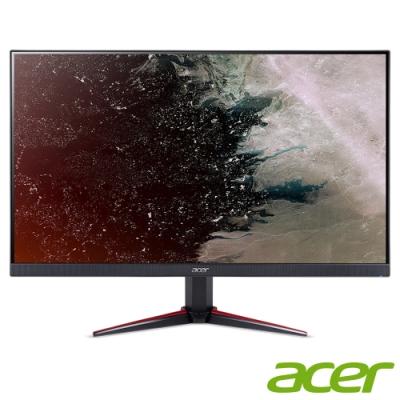 Acer VG240Y P 24型 IPS極速電競電腦螢幕 福利品