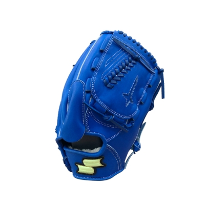 SSK  GREEN SERIES 棒球手套(綠金標)  DWG3820-63P