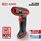 AURORA震旦 一維藍牙無線雙模條碼掃描器 XB-918-RB product thumbnail 2