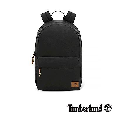 Timberland 黑色經典後背包|A1CSD