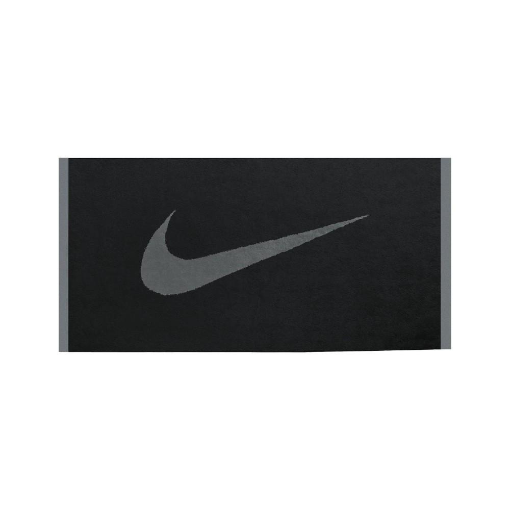 Nike 運動毛巾 Sport Towel 勾勾 純棉