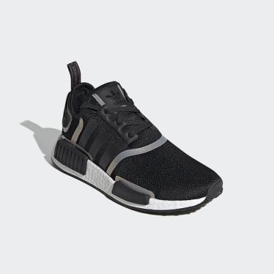 adidas NMD_R1 經典鞋 女 FV1798
