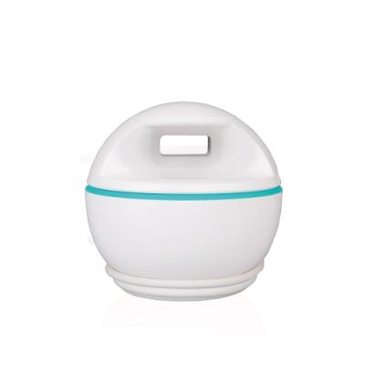達墨 TOPMORE 蔬活球-水質檢測器Fluid Scanner