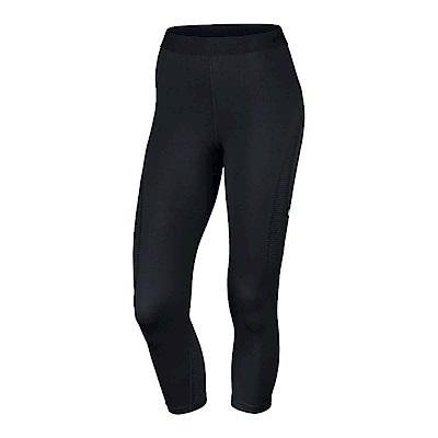 Nike 緊身褲 Np Hprcl Cpri 女款