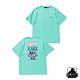 XLARGE S/S TEE CASINO 賭場短T-綠 product thumbnail 1