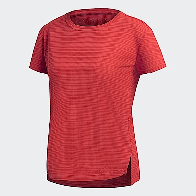 adidas FREELIFT CHILL T恤 女 D93121