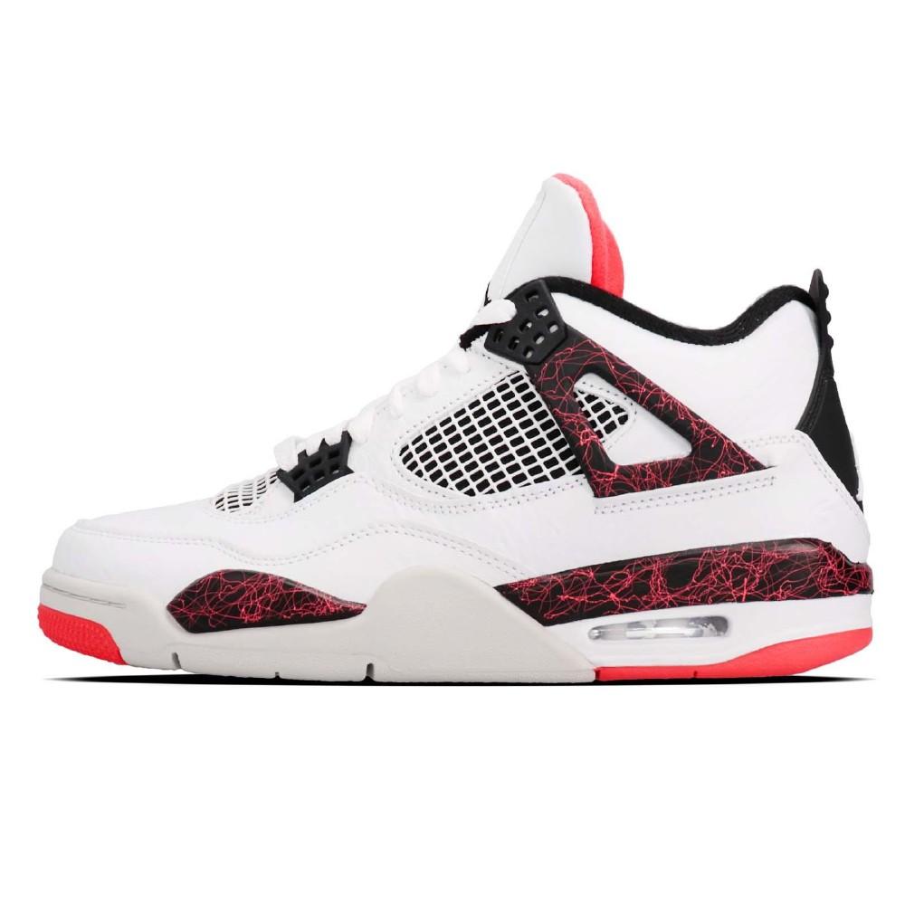 Nike Air Jordan 4 Retro 男鞋| Jordan系