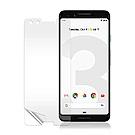VXTRA Google Pixel 3 高透光亮面耐磨保護貼
