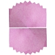 月陽超值60入29X29加厚天然椰殼細纖維不卡油抹布洗碗巾擦車巾(292960) product thumbnail 1