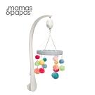 【Mamas & Papas】時光馬戲團(音樂吊鈴)